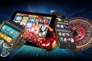 magic casino kostenlos spielen